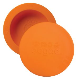 S717--bowl-lid-orange