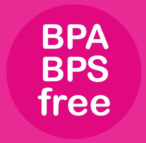 BPA-BPS-circle