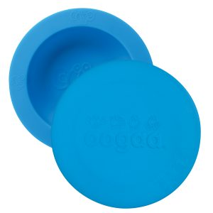 714--bowl-lid-blue