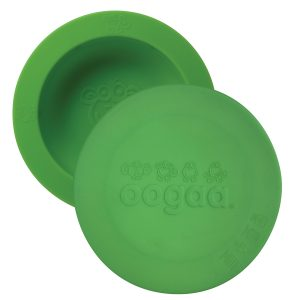 715--bowl-lid-green