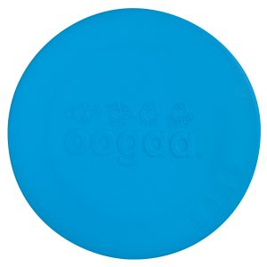 lid-blue