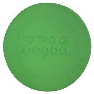 lid-green