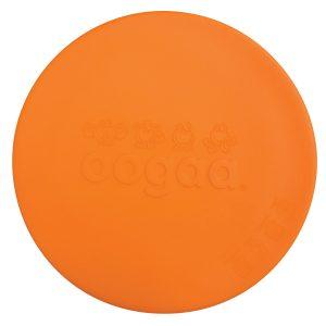 lid-orange
