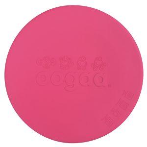 lid-pink