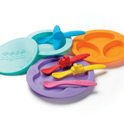 silicone collection