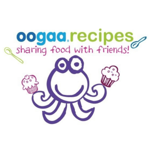 oogaa recipes v3